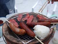 ディーズパルス沖縄 3泊4日 与那国島ツアー_d0113459_1873628.jpg