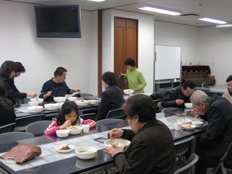 裏千家の岬宗愛先生の茶事に招かれて、そして_b0100062_18293250.jpg