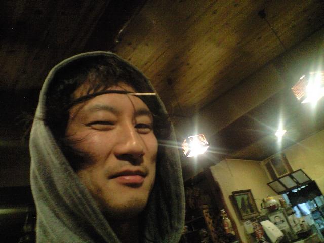 キャンプパーティー★_c0151965_22435026.jpg
