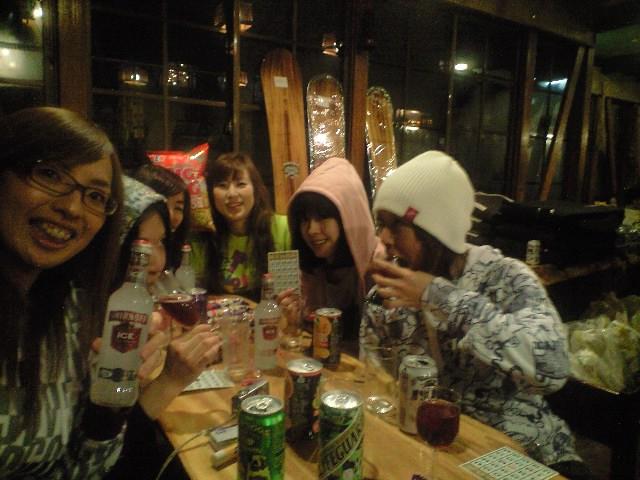 キャンプパーティー★_c0151965_2243509.jpg