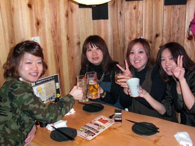 【brace小阪店】お誕生日会&お疲れ様会_c0080367_20101120.jpg