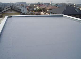 屋根補修 完了_a0107970_2142156.jpg