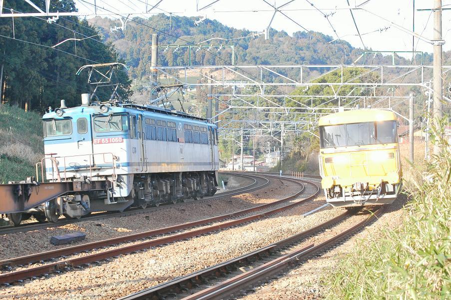 b0059978_200475.jpg