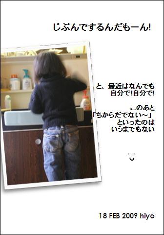 c0001302_9412330.jpg