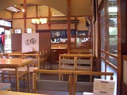 江戸からの和菓子(6) 船橋屋 くず餅_c0187004_1920176.jpg