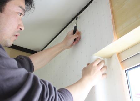 紙考戦隊 ハルルンジャー 最終日_e0154712_1728463.jpg