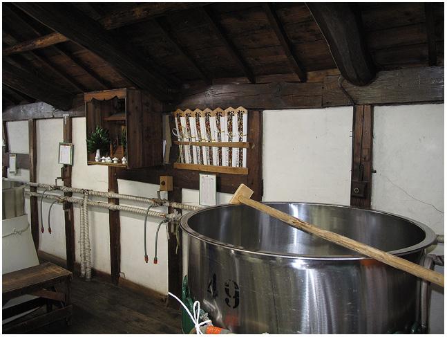 伏見で日本酒、九条でマッコリ(^-^)/_c0042324_1401885.jpg