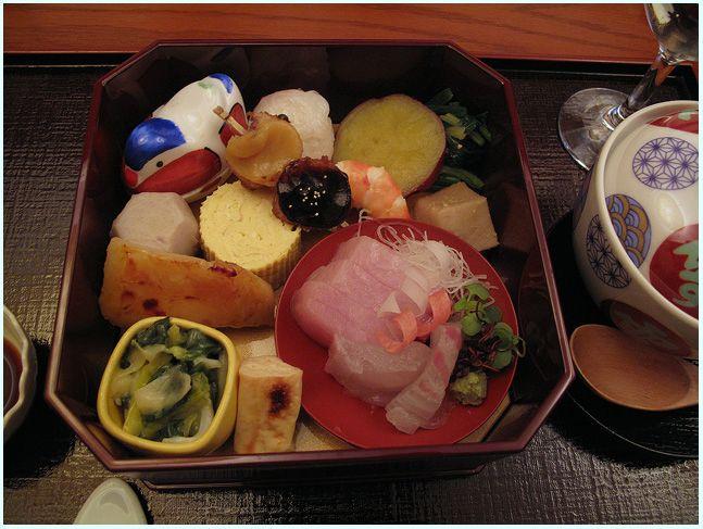 伏見で日本酒、九条でマッコリ(^-^)/_c0042324_14224946.jpg