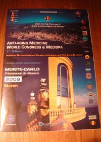 モナコへのお誘い!_b0084241_12144024.jpg