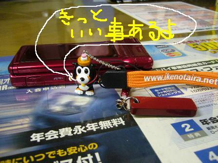 いけべい速報!!_c0080863_19224797.jpg