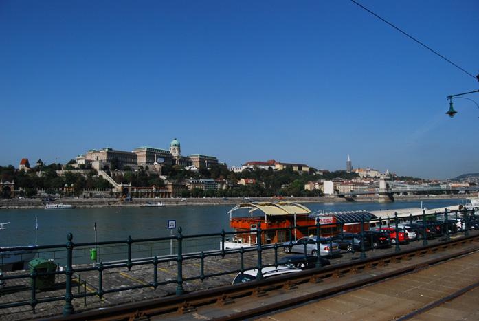 Budapest_e0174281_10494922.jpg