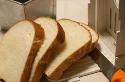 ごはんのパン♪_a0107782_1149666.jpg