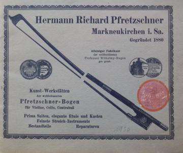 H.R.Pfretzschner_c0180686_22255545.jpg