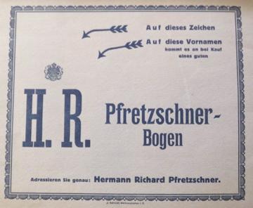 H.R.Pfretzschner_c0180686_2263142.jpg