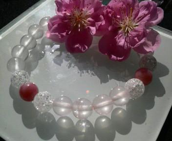 春のイメージ_c0140599_11291940.jpg