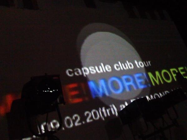 20090220_capsule CLUB TOUR_b0122802_35047.jpg
