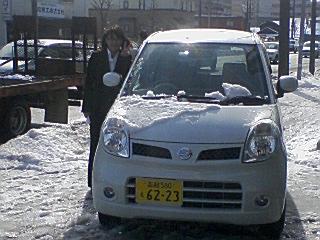 函館_b0127002_0191462.jpg