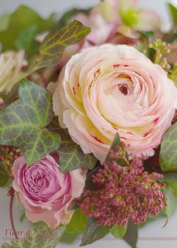 ◆春のスタート◆_b0111306_2283064.jpg