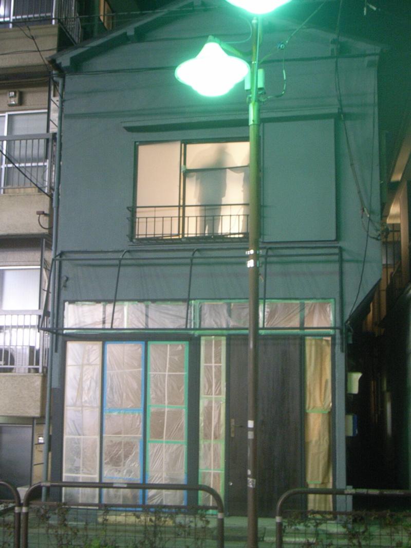 『ENSYU リノベーション物語』【転】終了しました!_f0192906_18134630.jpg
