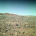 火星の本当の色とは?_e0171614_2210040.jpg