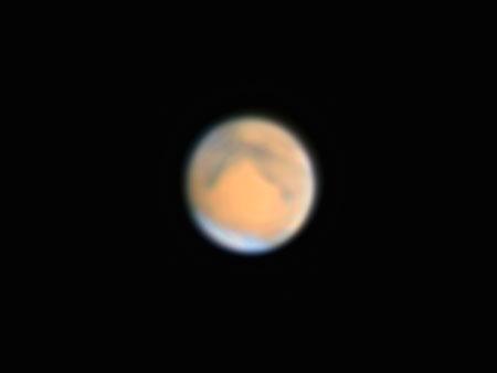 火星の本当の色とは?_e0171614_2210402.jpg