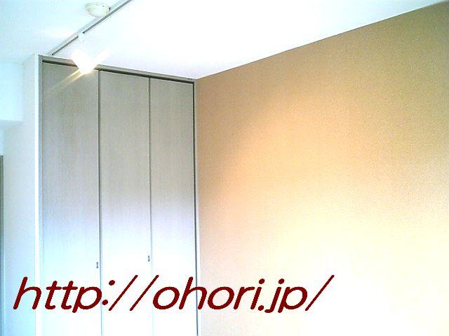 f0145419_10415693.jpg