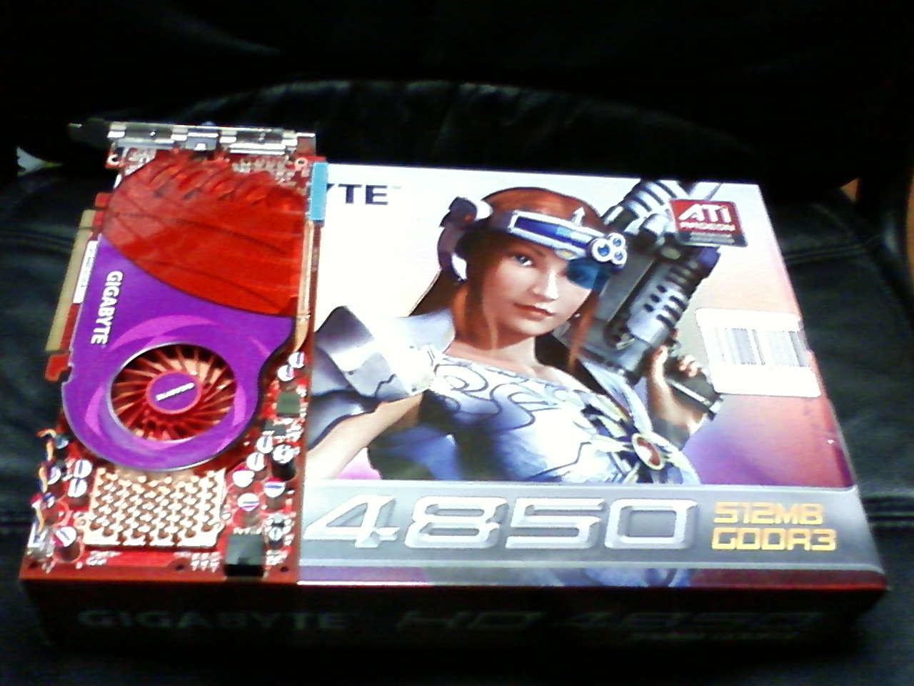 b0075929_2010037.jpg