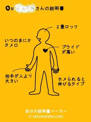 d0062132_14524664.jpg