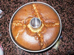 シフォンケーキを作りました_d0022845_33067.jpg