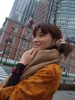 遠藤綾の画像 p1_3