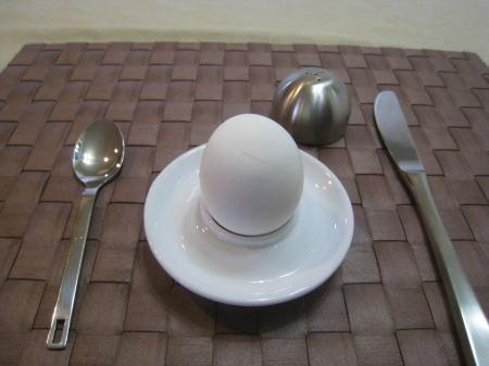ゆで卵考_c0157047_1074540.jpg