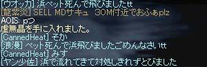 b0048563_2063051.jpg