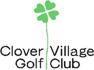 クローバービレッジ・ゴルフクラブ_c0160277_2043071.jpg