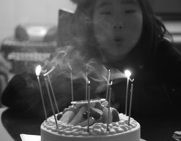 Birthday_c0036080_21583589.jpg