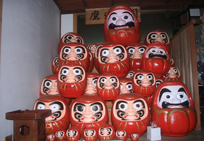 近江湖東<第2番 龍潭寺(りょうたんじ)>_a0045381_22352491.jpg