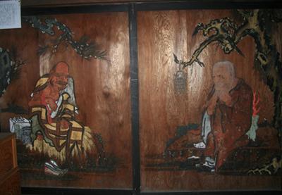 近江湖東<第2番 龍潭寺(りょうたんじ)>_a0045381_22384546.jpg