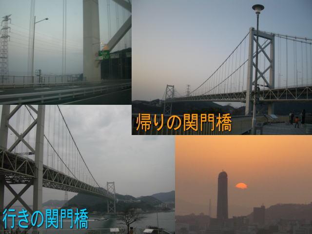 e0069481_1831042.jpg