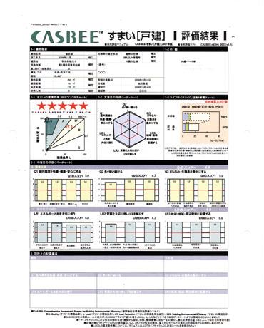 CASBEE _f0150893_18322877.jpg