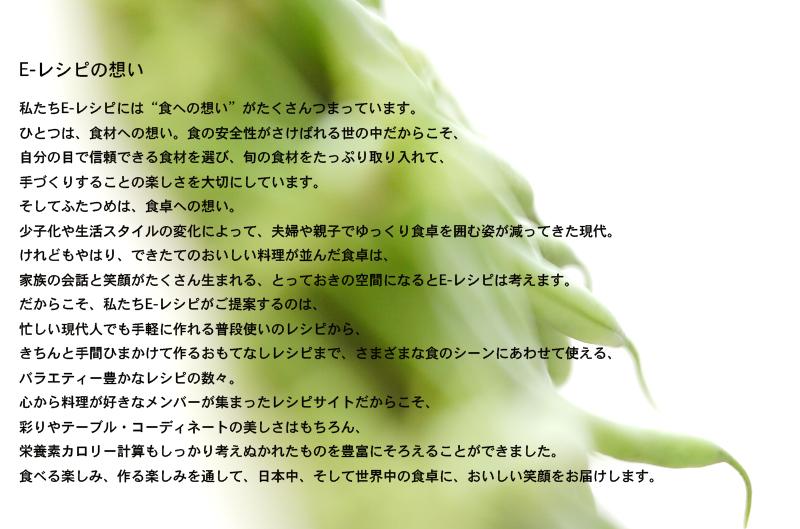 E-レシピの想い_a0115906_1642131.jpg