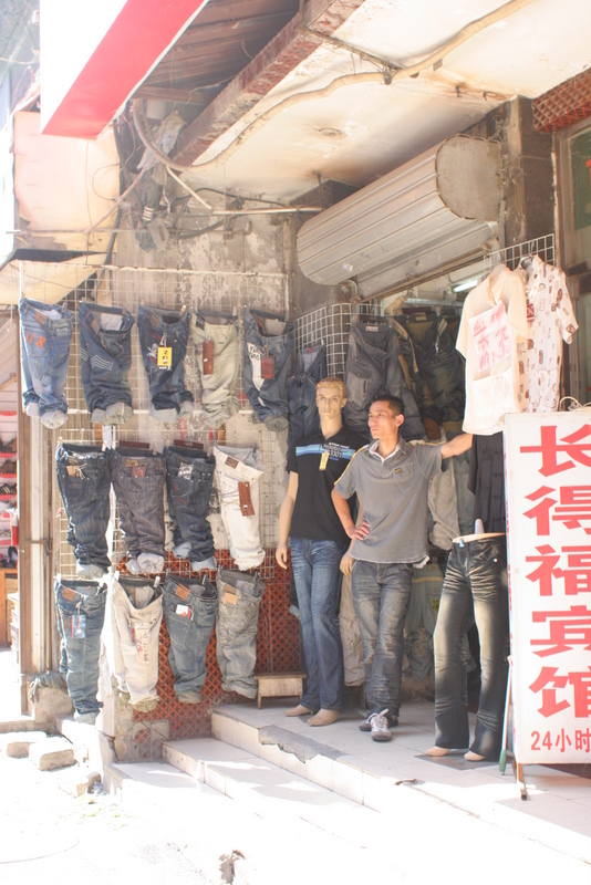 北京_e0077121_016295.jpg