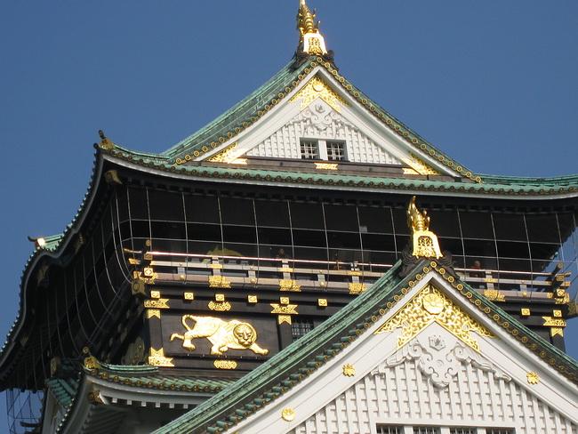 大阪・Ⅰ_a0086828_3273692.jpg