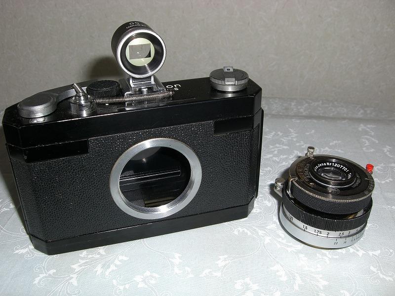 こんなカメラが出来ました。_d0138130_15334456.jpg