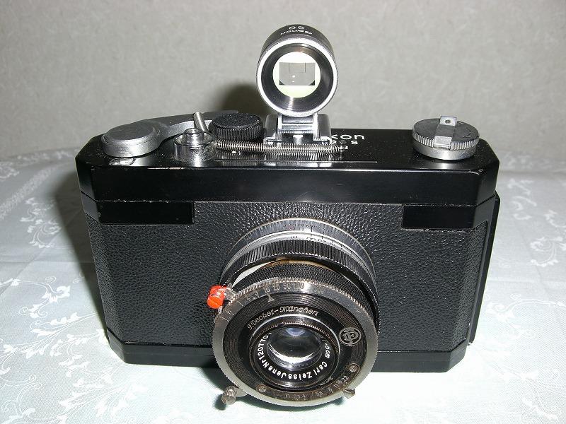 こんなカメラが出来ました。_d0138130_15342829.jpg
