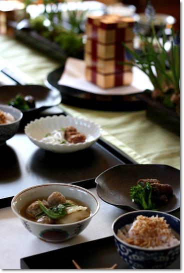 料理教室 2月_b0083431_14274553.jpg