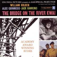 The River Kwai March/Colonel Bogey (OST) (『戦場にかける橋』より)_f0147840_19152100.jpg