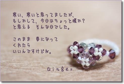 b0066947_20133819.jpg