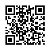c0115647_1272744.jpg
