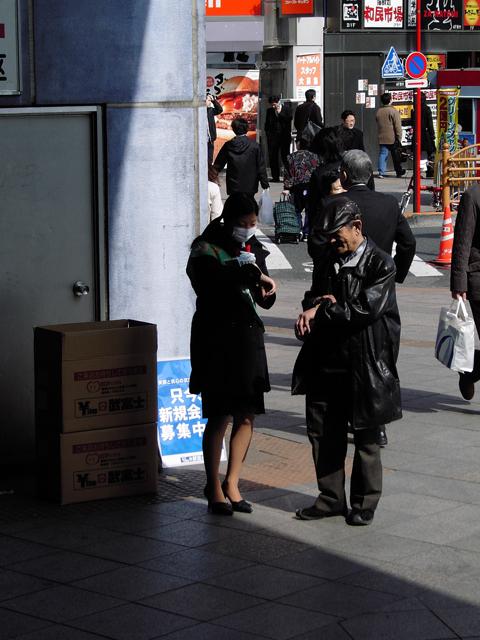 上野スナップ_f0135451_13468.jpg