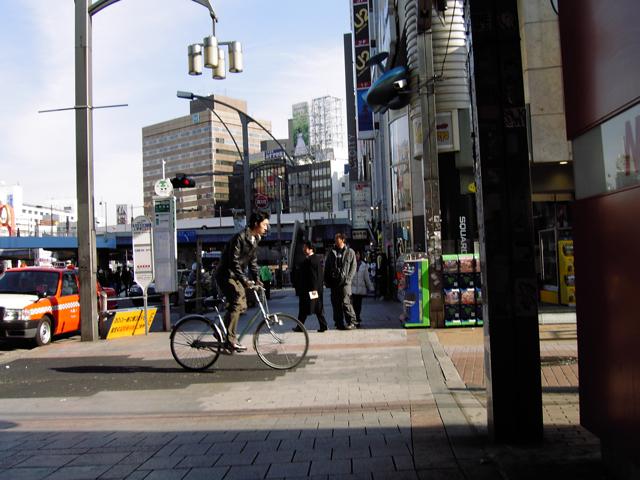 上野スナップ_f0135451_141025.jpg