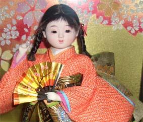 お人形_a0107970_23343169.jpg